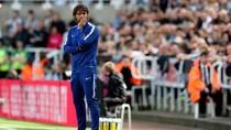 Nasib Conte dan Tren Manajer-manajer Juara Premier League