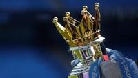Liga Inggris di TVRI Jadi Perkara, Harga Siarannya Memang Paling Mahal