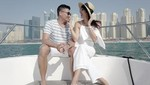 Prewed Delon-Yeslin Wang