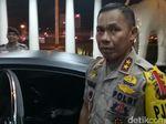 Kapolres Empat Lawang Positif Narkoba, Kapolda: Polisi Tak Tahu Diri!