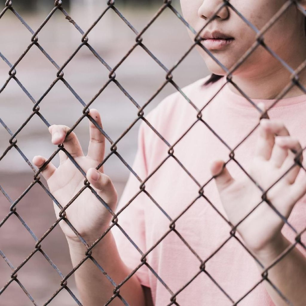 Pilu! Diperkosa Kakak, Si Adik Dibui karena Aborsi Janin