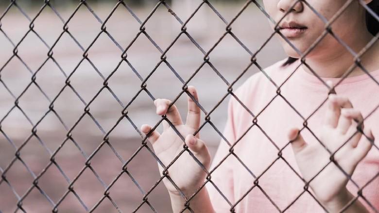 Tentang Anak yang Ikut Meledakkan Bom, Begini Kata Psikolog/ Foto: Thinkstock