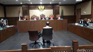Sjamsul Nursalim Diperkaya Rp 4   ,58 Triliun dari Skandal BLBI