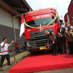 Ekspor Bir ke AS, RI Bersaing dengan Vietnam dan Thailand