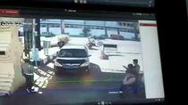 Berapa Biaya Premi Asuransi Mobil Kalau Rusak Karena Aksi Teror?