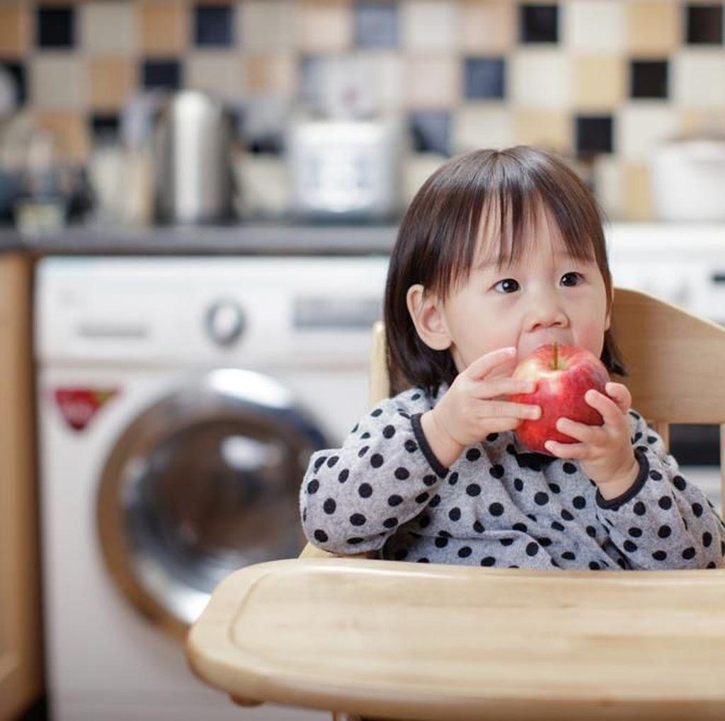 Kemampuan Kognitif Anak Rendah? Waspadai Stunting, Kenali Ciri-cirinya