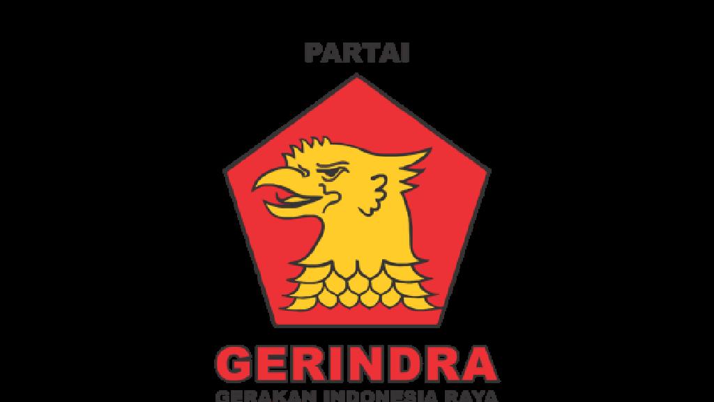 Calegnya Terjerat Penipuan, Gerindra Sukabumi Ikuti Proses Hukum