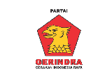 Gerindra Berharap Tuah PA 212