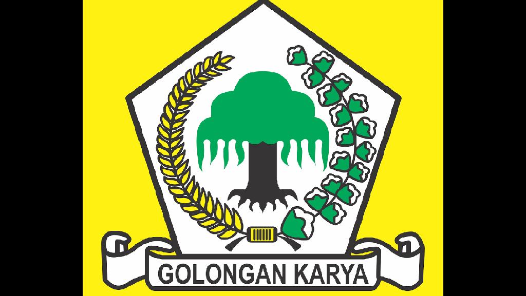 Kader Golkar di Pusaran Kasus Korupsi Kabupaten Indramayu