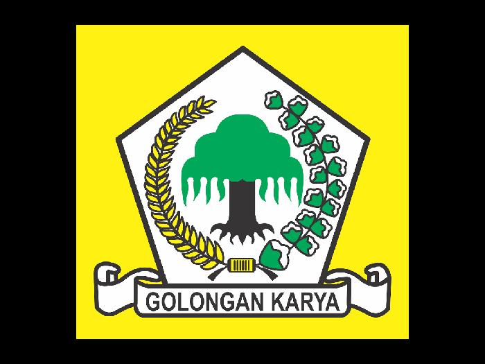 Logo Golkar