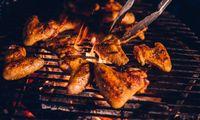 Agar Hemat Waktu, Bikin Stok Bacem Ayam yang Praktis Ini
