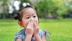 Umur Berapa Anak Sudah Mulai Bisa Belajar Puasa?