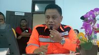 GM Fire Management APP Sinar Mas Sujica Lusaka