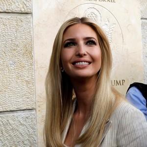 Penampilan Wanita yang 9 Kali Operasi Agar Mirip Ivanka Trump