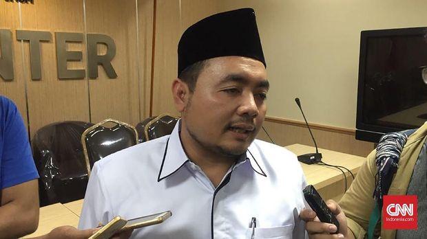 Bawaslu Imbau Indonesia Barokah