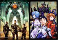 7 Film Hollywood Ini Punya Kemiripan dengan Anime Keren
