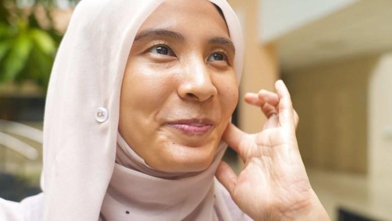 Putri Anwar Ibrahim Mengaku Tak Mudah Mempercayai Mantan Diktator