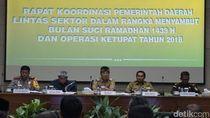 Ini Persoalan Disorot Pemkab Bandung Selama Ramadan dan Mudik