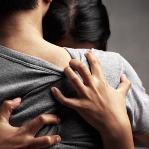 Suami Selingkuh dan Minta Cerai, Padahal Baru 1 Tahun Menikah