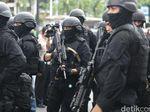 Terkuak! Densus 88 Kendurkan Pengawasan terhadap Bomber Surabaya