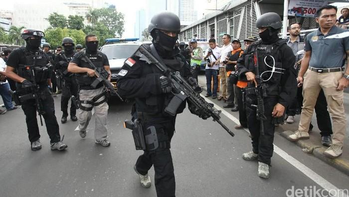 Foto: Agung Pambudhy/File