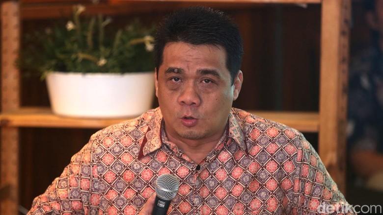 Prabowo Didesak Tifatul Ikuti Ijtimak Ulama, Ini Kata Gerindra