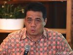 Ketua DPP Gerindra: Ormas Boleh Minta THR, Selama Anggarannya Ada