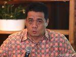 Prabowo Ditantang La Nyalla Pimpin Salat, Gerindra Bicara Jenderal Ijo