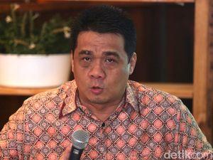 Timses Prabowo Singgung Bibit, Bebet, Bobot Jokowi