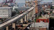 Pembangunan Infrastruktur dan Partisipasi Masyarakat