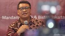 TKN Jokowi Usul Ada Tanya Jawab Antara Capres-Masyarakat di Debat