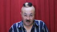 Kenangan Manis Doyok Diajak Gogon Manggung Usai Keluar Penjara