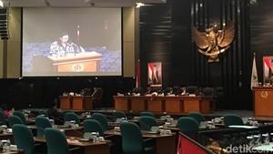 DPRD-Pemprov DKI Setuju Naikkan Kesejahteraan Guru PAUD