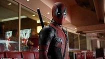 Stuntwoman Tewas, Produser Deadpool 2 Didenda Rp 4 Miliar