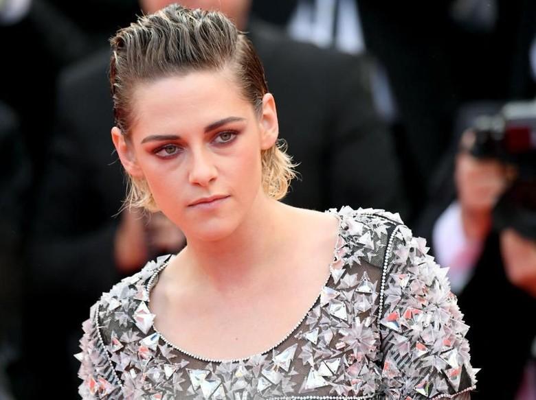 Kristen Stewart Foto: Getty Images