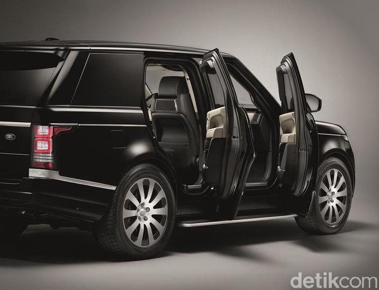 47+ Gambar Mobil Jeep Anti Peluru Gratis Terbaik