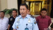 Sepanjang 2018, 17 WNA Dideportasi dari Sukabumi