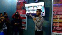Antisipasi Macet Mudik Lebaran, Polisi Siapkan Monitoring Center