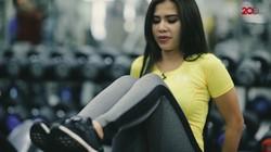 Manfaat puasa untuk kesehatan tubuh sudah dibuktikan banyak orang. Studi melihat bahwa puasa yang terkendali dapat membantu metabolisme tubuh.