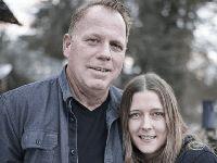 4 Fakta Menarik tentang Anggota Keluarga Meghan Markle