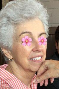 Postingan Wanita Soal Rahasia Kulit Mulus Neneknya Kejutkan Netizen