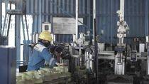 Pertamina Prediksi Konsumsi BBM dan Elpiji Naik Hingga 15%