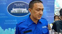 Jam Kerja Berkurang, Pemkot Bandung Pastikan Pelayanan Optimal