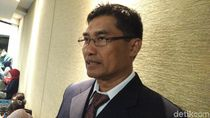 Pemprov DKI Tanggapi Ombudsman: Zonasi PPDB 90%, Dibagi Kelurahan-Provinsi
