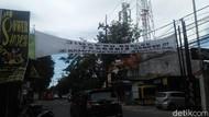 Spanduk Teroris Jancuuk!, Risma: Ini Solidaritas Warga Surabaya
