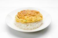 Anak Kost, Sebaiknya Punya Stok 6 Makanan Ini Buat Sahur!