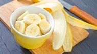 Agar Tak Mudah Lapar, Sebaiknya Konsumsi Buah-buahan Ini Saat Sahur