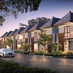 Hunian Mewah di Bali Ini Dilengkapi Pusat Kopi Terlengkap