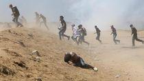 Pemerintah Israel Diminta Pertimbangkan Lagi Larangan Turis RI