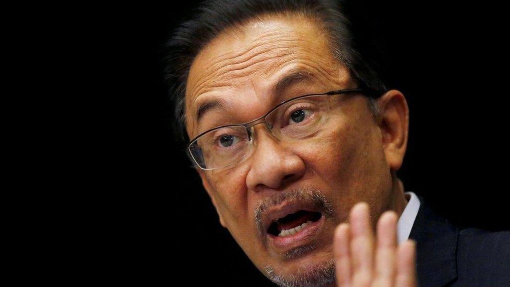Anwar Ibrahim Dijadwalkan Bebas, Kapan Bisa Menjabat PM Malaysia?